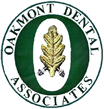 Oakmont Dental Associates